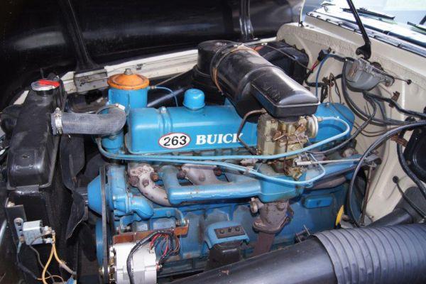 oldie1109BB31DF-620F-DAF8-B42B-5E656077CF8A.jpg